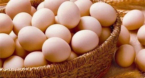 Kiểm soát lượng protein ăn vào